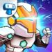 Code Triche Super League Of Heroes – Champions de BD  – Ressources GRATUITS ET ILLIMITÉS (ASTUCE)