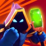 Code Triche Super Spell Heroes  – Ressources GRATUITS ET ILLIMITÉS (ASTUCE)