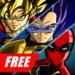Code Triche Superheroes Vs Villains 3 – Jeu de combat gratuit  – Ressources GRATUITS ET ILLIMITÉS (ASTUCE)