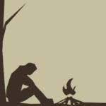 Code Triche Survive – Wilderness survival  – Ressources GRATUITS ET ILLIMITÉS (ASTUCE)