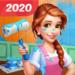 Code Triche Sweet Home – Design Home Game  – Ressources GRATUITS ET ILLIMITÉS (ASTUCE)