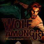 Code Triche The Wolf Among Us  – Ressources GRATUITS ET ILLIMITÉS (ASTUCE)