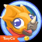 Code Triche Tiny Village  – Ressources GRATUITS ET ILLIMITÉS (ASTUCE)