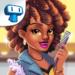 Code Triche Top Beauty Salon  – Ressources GRATUITS ET ILLIMITÉS (ASTUCE)