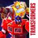 Code Triche Transformers Bumblebee Survolté  – Ressources GRATUITS ET ILLIMITÉS (ASTUCE)