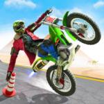 Code Triche Vélo Stunt & Vélo Course Nouveau jeu -Moto Jeux  – Ressources GRATUITS ET ILLIMITÉS (ASTUCE)