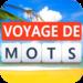 Code Triche Voyage des Mots  – Ressources GRATUITS ET ILLIMITÉS (ASTUCE)