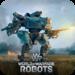 Code Triche WWR: Robot Jeux de Guerre en ligne  – Ressources GRATUITS ET ILLIMITÉS (ASTUCE)