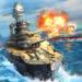 Code Triche Warships Universe: Naval Battle  – Ressources GRATUITS ET ILLIMITÉS (ASTUCE)