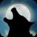 Code Triche Werewolves: Haven Rising  – Ressources GRATUITS ET ILLIMITÉS (ASTUCE)