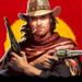 Code Triche Wild Frontier  – Ressources GRATUITS ET ILLIMITÉS (ASTUCE)