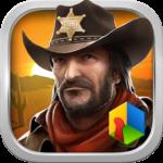 Code Triche Wild West Escape  – Ressources GRATUITS ET ILLIMITÉS (ASTUCE)