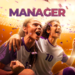 Code Triche Women's Soccer Manager – Football Manager Game  – Ressources GRATUITS ET ILLIMITÉS (ASTUCE)
