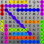 Code Triche Word Search – Play a free game of infinite puzzles  – Ressources GRATUITS ET ILLIMITÉS (ASTUCE)