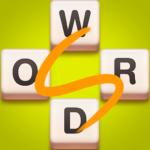 Code Triche Word Spot  – Ressources GRATUITS ET ILLIMITÉS (ASTUCE)