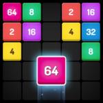 Code Triche X2 Blocks – Merge Puzzle 2048  – Ressources GRATUITS ET ILLIMITÉS (ASTUCE)