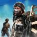 Code Triche Z Survival Day – Jeu de tir zombie gratuit  – Ressources GRATUITS ET ILLIMITÉS (ASTUCE)