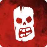 Code Triche Zombie Faction – Battle Games for a New World  – Ressources GRATUITS ET ILLIMITÉS (ASTUCE)