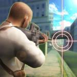 Code Triche Zombie Hunter Frontier  – Ressources GRATUITS ET ILLIMITÉS (ASTUCE)