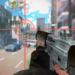 Code Triche Zombie Shooting King  – Ressources GRATUITS ET ILLIMITÉS (ASTUCE)