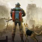 Code Triche Zombie Siege: Last Civilization  – Ressources GRATUITS ET ILLIMITÉS (ASTUCE)
