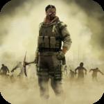 Code Triche Zombie Survival Last Day  – Ressources GRATUITS ET ILLIMITÉS (ASTUCE)