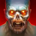Code Triche Zombies: Shooting Adventure Survival  – Ressources GRATUITS ET ILLIMITÉS (ASTUCE)