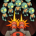 Code Triche Zombies désœuvrés  – Ressources GRATUITS ET ILLIMITÉS (ASTUCE)