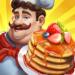 Code Triche chef papa – histoire du restaurant  – Ressources GRATUITS ET ILLIMITÉS (ASTUCE)