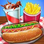 Code Triche cuisine folle: restaurant jeux de cuisine de chef  – Ressources GRATUITS ET ILLIMITÉS (ASTUCE)