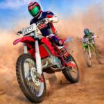 Code Triche dirt bike racing Jeux de moto tout-terrain  – Ressources GRATUITS ET ILLIMITÉS (ASTUCE)