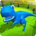 Code Triche jurassique dinosaure parc artisanat: dino monde  – Ressources GRATUITS ET ILLIMITÉS (ASTUCE)