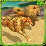 Code Triche la savane des courses d'animaux 3D  – Ressources GRATUITS ET ILLIMITÉS (ASTUCE)