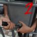 Code Triche s'échapper de la prison 2: jeu d'aventure  – Ressources GRATUITS ET ILLIMITÉS (ASTUCE)
