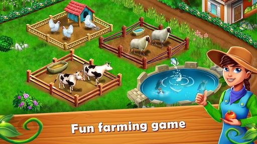 Farm Fest Meilleur jeu amp simulateur de ferme ss 1