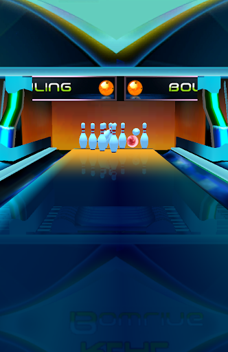 Real Bowling Strike ss 1
