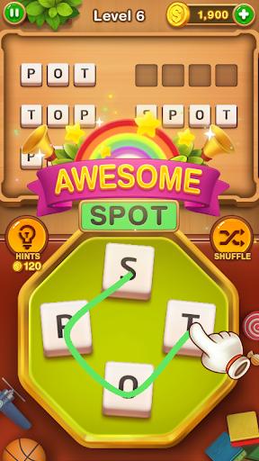 Word Spot ss 1