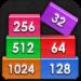 Code Triche 2048 Merge Bricks – Number Puzzle – 2048 Solitaire  – Ressources GRATUITS ET ILLIMITÉS (ASTUCE)