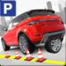 Code Triche 5ème roue voiture parking: chauffeur simulateur 19  – Ressources GRATUITS ET ILLIMITÉS (ASTUCE)