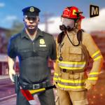 Code Triche 911 secours d'urgence-réponse simulateur jeux 3d  – Ressources GRATUITS ET ILLIMITÉS (ASTUCE)