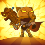 Code Triche AFK Cats: Arène RPG Idle et Batailles de vos Héros  – Ressources GRATUITS ET ILLIMITÉS (ASTUCE)