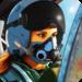 Code Triche Ace Fighter: Combat aérien  – Ressources GRATUITS ET ILLIMITÉS (ASTUCE)