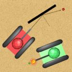 Code Triche Action Tanks: jeu de chars pour 2 à 4 joueurs  – Ressources GRATUITS ET ILLIMITÉS (ASTUCE)