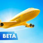 Code Triche Aerotropolis Beta  – Ressources GRATUITS ET ILLIMITÉS (ASTUCE)