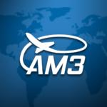 Code Triche Airline Manager 3  – Ressources GRATUITS ET ILLIMITÉS (ASTUCE)