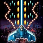 Code Triche Alien Shooter  – Ressources GRATUITS ET ILLIMITÉS (ASTUCE)