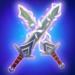 Code Triche Ancient Rivals: Le Donjon RPG  – Ressources GRATUITS ET ILLIMITÉS (ASTUCE)