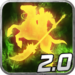 Code Triche Apocalypse Knights 2.0  – Ressources GRATUITS ET ILLIMITÉS (ASTUCE)