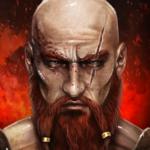 Code Triche Arcane Quest HD  – Ressources GRATUITS ET ILLIMITÉS (ASTUCE)