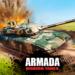 Code Triche Armada Tanks: Jeux de Guerre de Tank Gratuit  – Ressources GRATUITS ET ILLIMITÉS (ASTUCE)